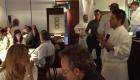 Cocineros 666 - Cenando en Cocinandos: Capítulo 2 - Victor Gutierrez