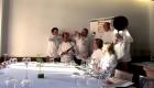 Cocineros 666 - Cenando en Cocinandos: Capítulo 3 - El Rincón de Antonio