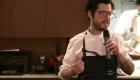 Cocineros 666 - Cenando en Cocinandos: Capítulo 5 - Jesús Ramiro