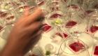 Cocineros 666 - Cenando en Cocinandos: Capítulo 7 - Petit fous