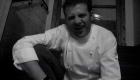 Cocineros 666 - Segunda cena: El Ermitaño